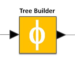 TreeBuilderNode_256